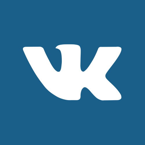 Тарик (из ВКонтакте)