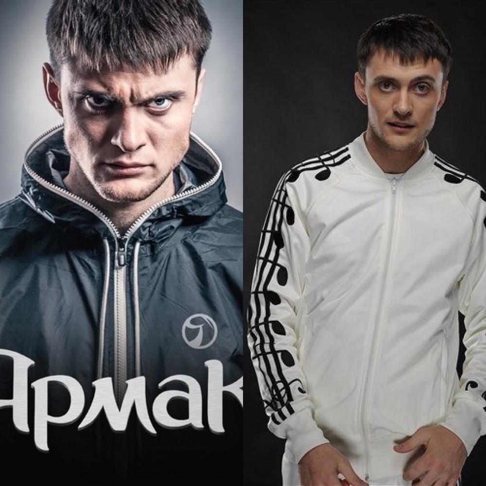 Ярм@k (из ВКонтакте)