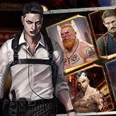 Скриншот к игре Call Me Mafia